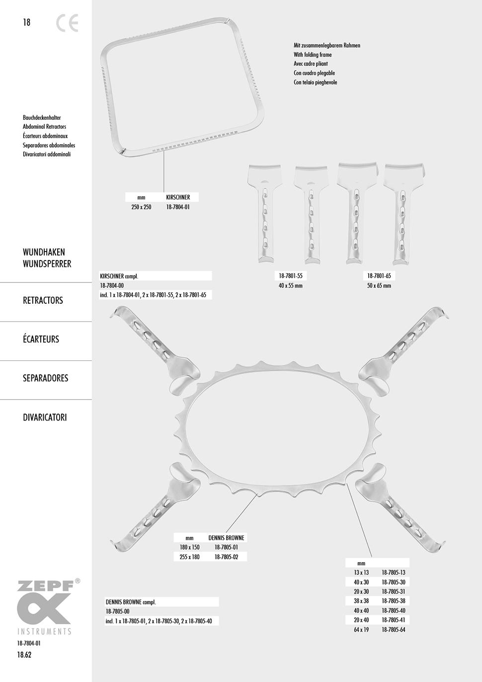 Groß 20 X 13 Rahmen Zeitgenössisch - Bilderrahmen Ideen - szurop.info